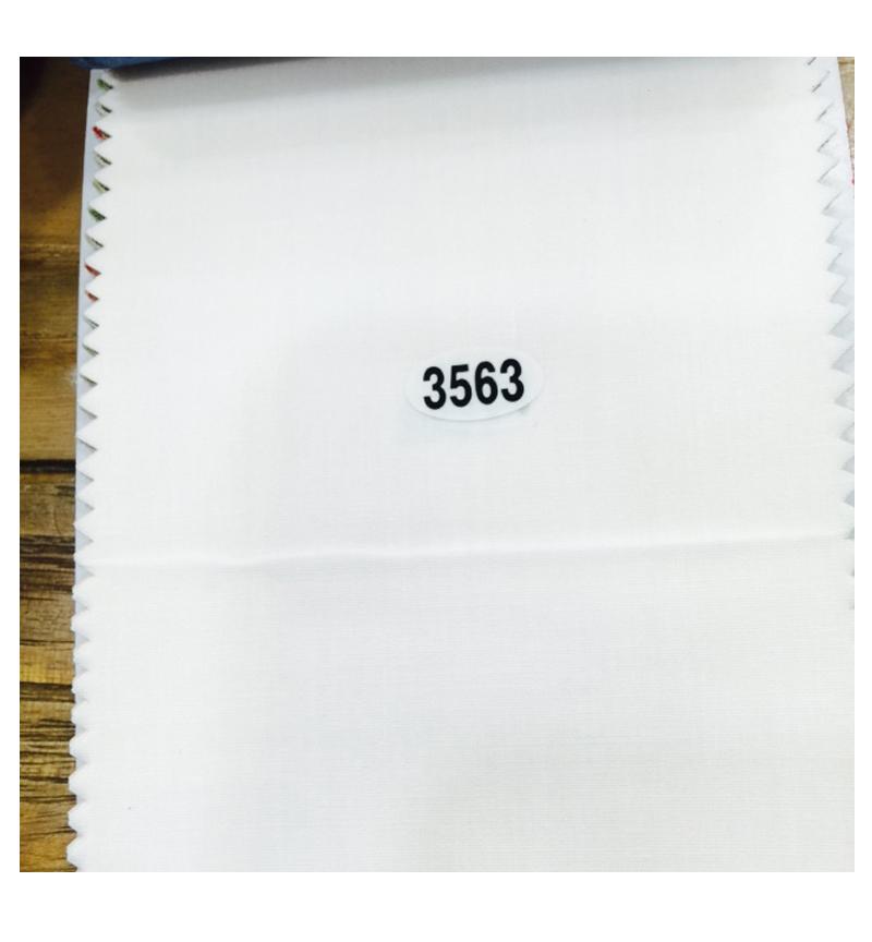 c69a4d4d1722cf68a90d47411b4d4418_1431660